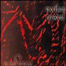 Enochian Crescent Album - Omega Telocvovim