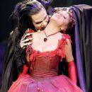 Dracula ( Vampires ) - 357 x 366