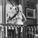 Joanne Woodward - 454 x 615