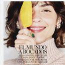 Vogue Spain September 2016
