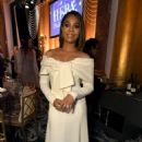 Regina Hall – 2019 HFPA's Annual Grants Banquet in Beverly Hills - 454 x 681