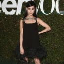 Sofia Carson – Teen Vogue's 2019 Young Hollywood Party in LA