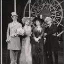 Show Boat 1966 Music Theatre At Lincoln Center Starring Barbara Cook - 203 x 248