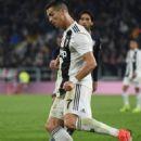 Juventus - Cagliari - Serie A