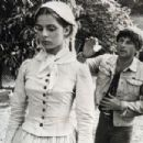 Nastassja Kinski and Roman Polanski - 454 x 302