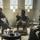 Game of Thrones » Season 6 » Book of the Stranger (2016)
