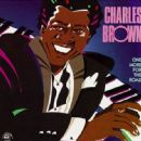 Charles Brown - One More for the Road