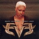 Eve - Eve-First Lady Of Ruff Ryders (Edited)