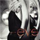 Eve - Here I Am