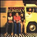 Everyday Sunday Album - Stand Up