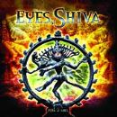 Eyes Of Shiva Album - Eyes Of Soul