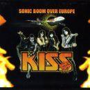 Sonic Boom Over Europe - Oberhausen 1. Juni 2010