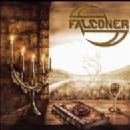 Falconer - Chapters From A Vale Forlorn