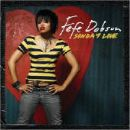 Fefe Dobson Album - Sunday Love