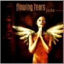 Flowing Tears - Jade