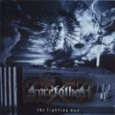 Forefather Album - The Fighting Man