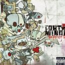 Mike Shinoda - The Rising Tied