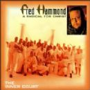 Fred Hammond - The Inner Court