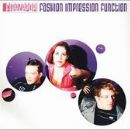 Freezepop Album - Fashion Impression Function