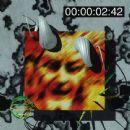 Front 242 - 06 21 03 11 Up Evil