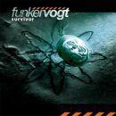 Funker Vogt - Survivor