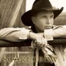 Garth Brooks - Scarecrow