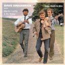Dave Swarbrick - Rags, Reels & Airs