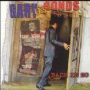 Gary U.S. Bonds - Back in 20