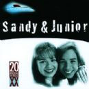 Sandy and Junior - millennium
