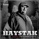 Haystak - B.O.S.S. Mixtape Volume 1