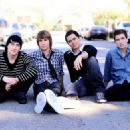 Carlos Pena, Kendall Schmidt, Big Time Rush (2009), James Maslow, Logan Henderson