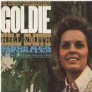 Goldie Hill - Country Gentleman's Lady Sings Her Favorites