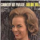 Goldie Hill - Country Hit Parade