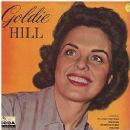 Goldie Hill - Goldie Hill