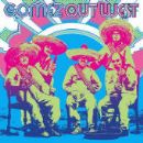 Gomez - Out West