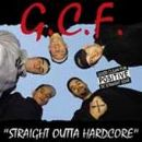Good Clean Fun Album - Straight Outta Hardcore