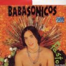 Babasónicos - Pasto
