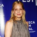 "Emma Caulfield - ""TiMER"" Premiere at Tribeca Film Festival - New York, April 26, 2009"