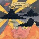 Graham Coxon - The Kiss Of Morning