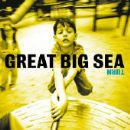Great Big Sea - Turn