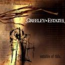 Greeley Estates - Outside Of This
