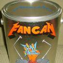Fan Can 2
