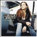 Gretchen Wilson Album - All Jacked Up