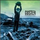 Guster Album - Lost and Gone Forever