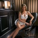 Diora Baird - 454 x 606