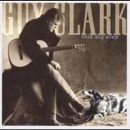 Guy Clark Album - Cold Dog Soup