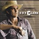 Guy Clark Album - Essential