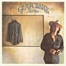 Guy Clark Album - Old No. 1
