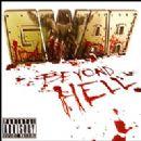 Gwar - Beyond Hell
