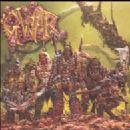 Gwar - Violence Has Arrived